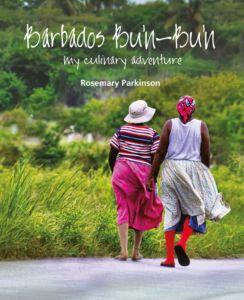 barbados-bun-bun-cover