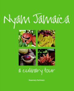 nyam-jamaica-cover