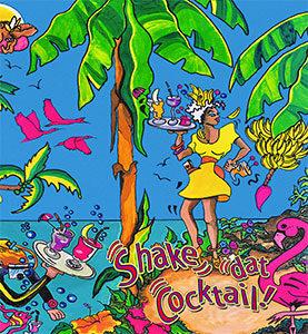 shake-dat-cocktail